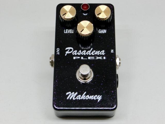 maho-pasadena-1