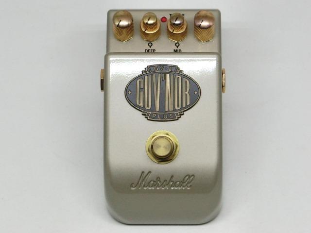 marshall-gv2-1