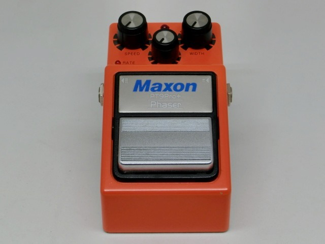 maxonpt9-1
