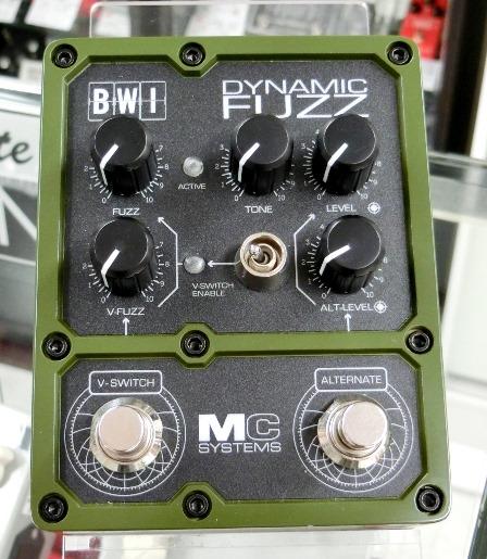 mc-systems-fuzz-1