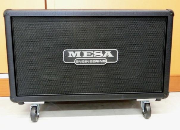 mESA-cab-1