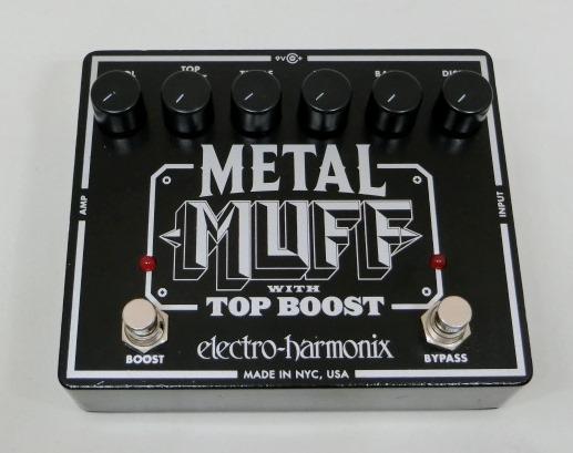 metal-muff-2-1