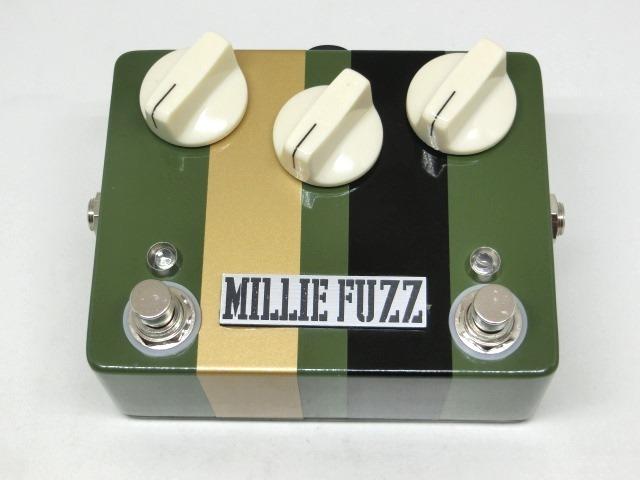 millie-fuzz-1
