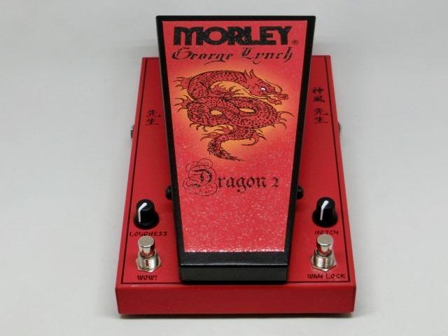 morley-wah-1