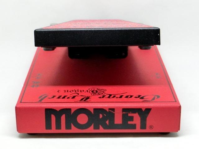 morley-wah-4
