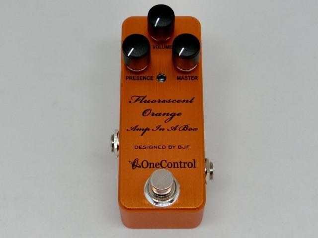 one-orange-1