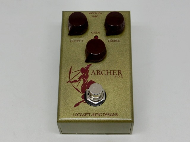 archer-ikon-1