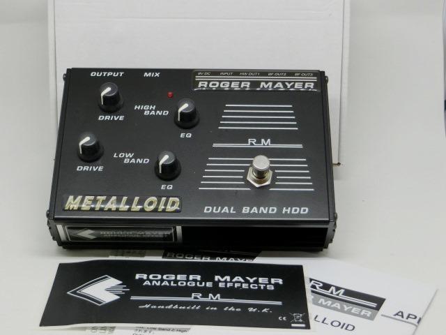 roger-metaloid-1