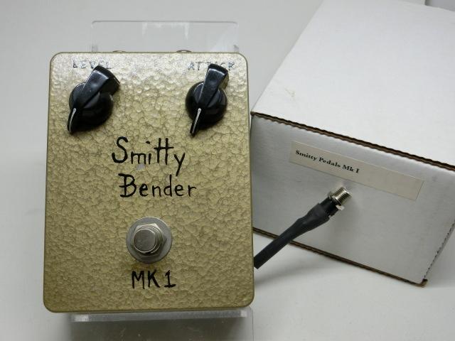 smitty_bender-1