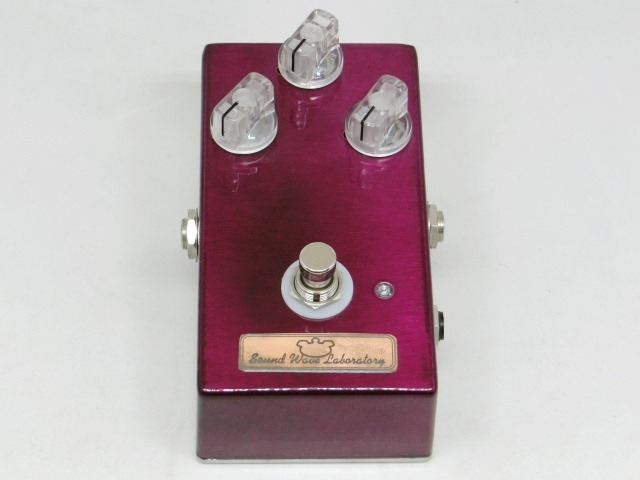 sound_lab-g_drive-1