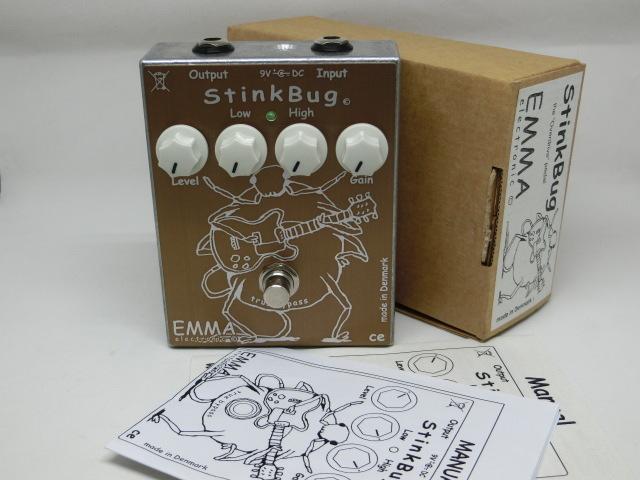 Stinkbug-1