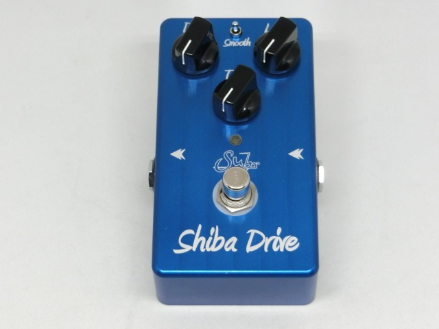 suhr-shiba-1