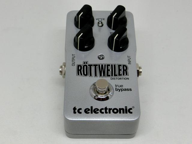 tc-rott-1