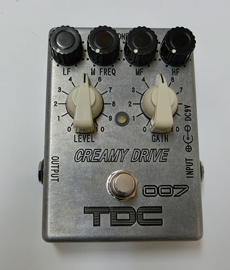 TDC-Front-007-od