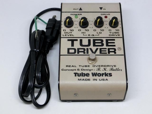 tube-driver-1