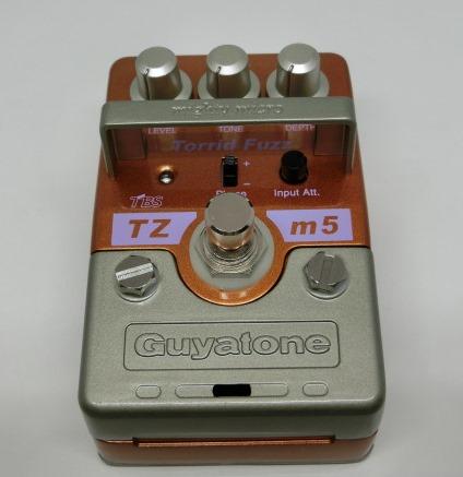tzm-5-2
