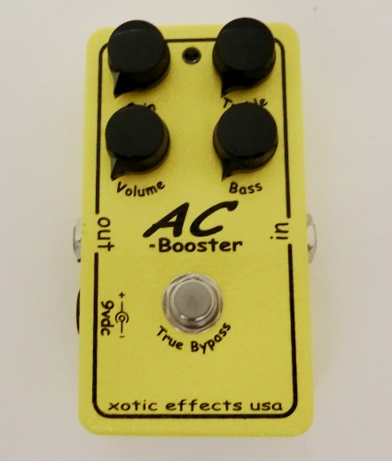 xotic-ac_booster-1
