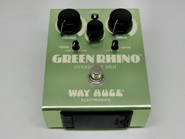 way_huge-green-1