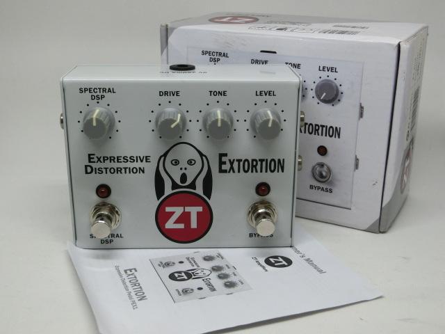 zamp_extor-1