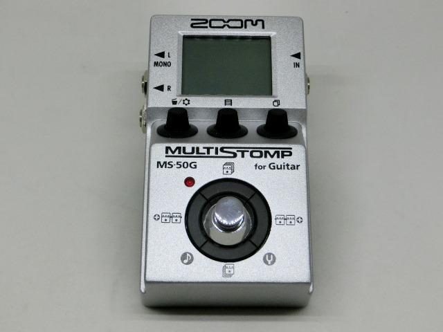 zoom-ms50-1