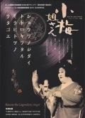 DVD 小梅姐さん─赤坂小梅 生誕100年記念ドキュメンタリー映画[4103]