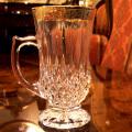 ティーカップ(6点)( HK-ITP-01 )