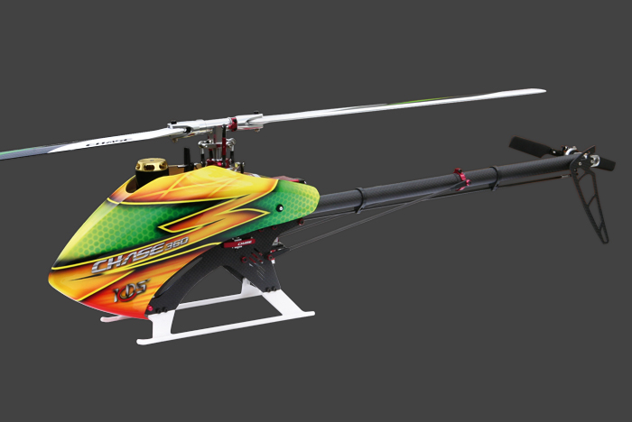 KC-360-C2 KDS 2014年新製品 CHASE360 COMBO Ver.3