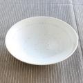 【和食器通販ショップ藍土な休日】波佐見焼 白山陶器 かわいくナチュラルなテイスト!「リリック多用鉢」