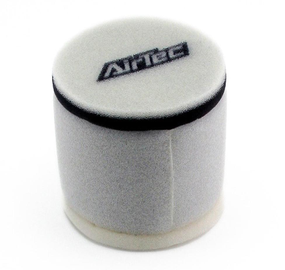1980-81 CR80 AIRTEC 社外フィルター