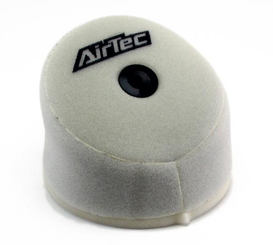 1986 CR125/250 AIRTEC 社外フィルター