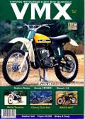 VMXマガジン #14(2002年)