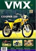 VMXマガジン #18(2003年)