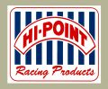 Hi-Point Racing Products デカール