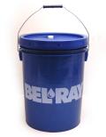 Bel Ray GEAR SAVER トランスミッションオイル(ペール缶 20L)