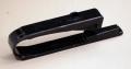 1980 RM250/400 フロントチェーンスライダー(黒)