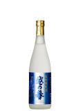 越の誉 大吟醸生酒 720ml