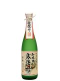 越の誉 純米大吟醸 和醸蔵寒仕込搾り 720ml