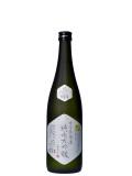 雪室貯蔵の酒 純米大吟醸 720ml