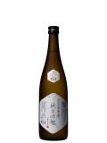 雪室貯蔵の酒 純米吟醸 720ml