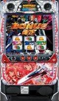 �ޥ��?�ե��ƥ���2 Bonus Live Ver.��VF-25������ѥͥ�