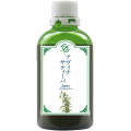 MTアヴィナサティーバJ(大) ホメオパシージャパン正規販売店レメディ.com