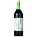 ホメ補酵素|レメディ.com ホメオパシージャパン正規販売店
