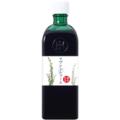 MTアブシンシューム(大) ホメオパシージャパン正規販売店レメディ.com