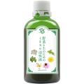 野菜と土のためのミネラル活性液 ホメオパシージャパン正規販売店レメディ.com