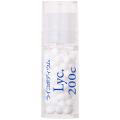 Lyc./ ライコボディウム 200C (大ビン)【キッズ大】ホメオパシージャパン レメディー