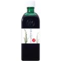 洞爺産チンクチャー アブシンシューム/ニガヨモギ(ホメオパシージャパン製)