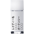 ホメオパシージャパン レメディー 新小ビン