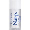 Nat-p.【新バイタル10】 / ナットフォス 12X (小ビン)/ホメオパシージャパン