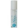 Nicc.【バイタルマイクロ30】 /ニコラム12X (マイクロビン)