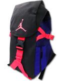 JB652 Jordan Jumpman Top-Loader ���硼���� ���å����å������祤��ե��å�